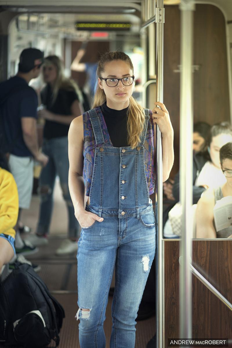 09-subway-vagabond